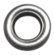 Mercury Oil Seals-Oil Seal - Sierra