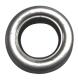 Mercury Oil Seals-Oil Seal - Sierra