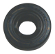 Oil Seal for Chrysler/Force Outboard 26-F318307, GLM 86760 - Sierra
