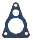 Thermostat Gasket Indmar - 18-0665-9 - Sierra