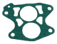 Yamaha Outboard Thermostat Gaskets