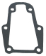 Johnson Shift Housing Gaskets
