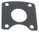 Water Pocket Cover Gasket - Sierra