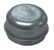 Standard Trailer Bearing Dust Cover - 18-1100 …