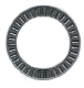 Reverse Gear Thrust Bearing - Sierra