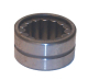 Pinion Bearing - Sierra