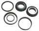 Bearing Kit for Mercruiser 31-35988A2 31-35988A12, GLM 21520 - Sierra