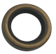 Boat Trailer Seal - 18-1177 - Sierra