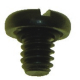 Johnson Drain Screw