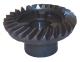 Reverse Gear for Johnson/Evinrude 327655 - Sierra