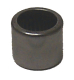 Wrist Pin Bearing for Johnson/Evinrude 386014 - Sierra