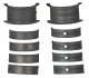 Crusader .020 OS Main Bearings