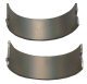 .010 Os Rod Bearing  - 18-1309 - Sierra
