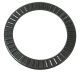 OMC Sterndrive/Cobra Forward Thrust Bearings