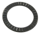 Forward/Reverse Gear Thrust Bearing - Sierra