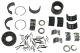 Johnson Powerhead Bearing Kits