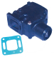 BARR MC-20-98502 replacement parts