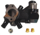 Thermostat Housing for Mercruiser 78984A1, GLM 13530 - Sierra