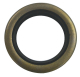 OMC Sterndrive/Cobra Upper Unit Oil Seals