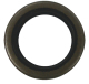 Mariner Inner Prop Shaft Oil Seals