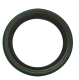 Mercruiser Driveshaft Housing Oil Seals