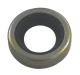 Mariner Lower Water Pump Base Oil Seals