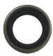 GLM 85600 replacement parts-Oil Seal - Sierra