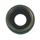 Gear Housing/Shift Shaft Oil Seal - Sierra