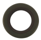 Mariner Upper Crankshaft Oil Seals