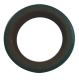 Evinrude Upper Crankcase Oil Seals