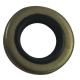Propeller Drive Shaft Oil Seal for Johnson/Evinrude 321786, OMC Sterndrive/Cobra, GLM 86420 - Sierra
