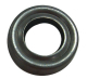 Propeller Shaft Oil Seal for Johnson/Evinrude 321787, OMC Sterndrive/Cobra, GLM 86190 - Sierra