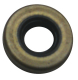 Evinrude Propeller Shaft Oil Seals-Oil Seal - Sierra