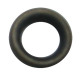 Mariner Shift Shaft Oil Seals