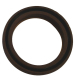 Lower Crankcase Oil Seal for Johnson/Evinrude 332942, OMC Sterndrive/Cobra, GLM 86470 - Sierra