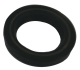 Yamaha Outboard Oil Seals-Oil Seal - Sierra