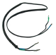 OMC Sterndrive/Cobra Electric Shift Cables
