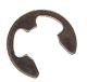 Driveshaft Bearing E-Ring - Sierra