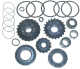 Gear Repair Kit - Sierra