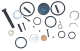 Power Trim Cylinder Repair Kit - Sierra