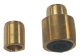 Mercruiser Bell Housing Bushing Kits