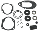Lower Unit Seal Kit - Sierra