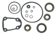 GLM 87622 replacement parts