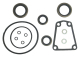 GLM 87611 replacement parts
