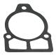 Mercury Marine 27-32438 replacement parts