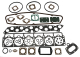 Volvo 876337-7 replacement parts