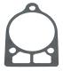 Mercury Marine 27-77417 replacement parts