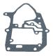 25/35 HP Powerhead to Lower Unit for Johnson/Evinrude 330621, GLM 33170 33710 - Sierra