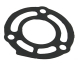 OMC Sterndrive/Cobra Exhaust Manifold End Cap Gaskets