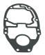 35/40 HP Exhaust Housing to Powerhead Gasket for Johnson/Evinrude 310137 - Sierra